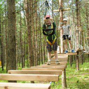 K-pargi seikluspark