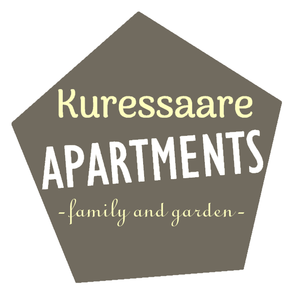 Kuressaare apartments